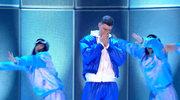 """""""Dance Dance Dance 2"""": Uczestnik przerwał występ i wyszedł ze studia"""