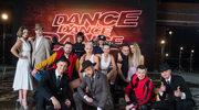 """""""Dance, Dance, Dance 2"""": W kogo wcielą się uczestnicy?"""