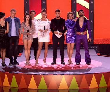 """""""Dance Dance Dance 3"""": Pierwsza taka sytuacja w historii programu! Co się stało? [wideo]"""