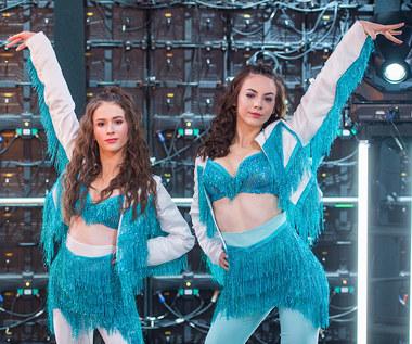 """""""Dance Dance Dance 3"""": Zmiana dnia i godziny emisji. Co się dzieje?"""