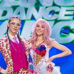 """""""Dance Dance Dance"""". Agustin Egurrola o ocenach Roksany Węgiel: """"Nie żałuję żadnego słowa"""""""