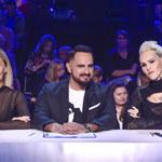 """""""Dance Dance Dance"""": Agustin Egurrola odchodzi z """"Mam talent""""! Kto pojawi się w show TVP?"""