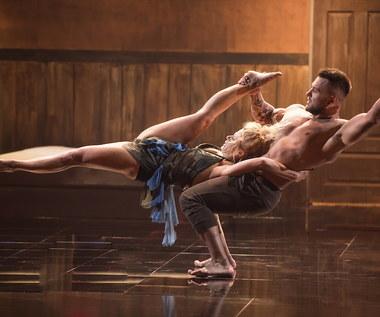 """""""Dance, Dance, Dance"""": Co w 3. odcinku? Dramatyczny upadek uczestniczki [wideo]"""