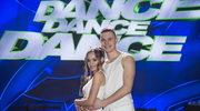 """""""Dance, Dance, Dance"""": Co w pierwszym odcinku?"""