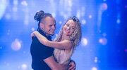 """""""Dance Dance Dance"""": Już po finale! Kto wygrał drugą edycję?"""