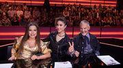 """""""Dance Dance Dance"""": Komu zwycięzcy przekażą 100 tysięcy złotych?"""