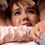 """""""Dance Dance Dance"""": Kto w finale drugiej edycji?"""