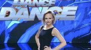 """""""Dance Dance Dance"""": Kto wygrał pierwszy odcinek?"""