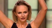 """""""Dance Dance Dance"""": Ostra dyskusja między Kasią Stankiewicz i Anną Muchą"""