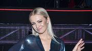 """Dance, dance, dance"": Show TVP poprowadzi Barbara Kurdej-Szatan"