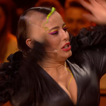"""Dance Dance Dance"": Słowna przepychanka jurorek"