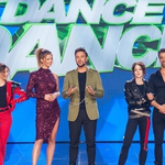 """Dance Dance Dance"": Wielki finał 15 maja"