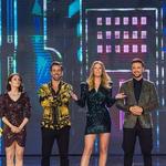 """""""Dance Dance Dance"""": Znamy finalistów trzeciej edycji"""