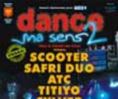 Dance ma sens