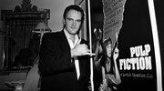 """""""Dance2Cinema: Tarantino"""" na Festiwalu Muzyki Filmowej w Krakowie"""