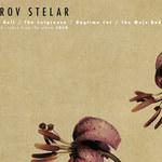 Płyta wykonawcy 'Parov Stelar'