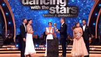 Dancing with the Stars. Taniec z Gwiazdami 11 - Finał