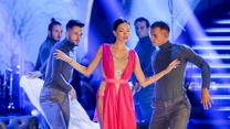 """""""Dancing with the Stars. Taniec z Gwiazdami 11"""" [finał]"""