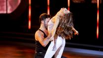 """""""Dancing with the Stars. Taniec z Gwiazdami 11. Kulisy"""" [finał]"""
