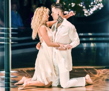 """""""Dancing with the Stars. Taniec z Gwiazdami 11"""" [odcinek 4]"""
