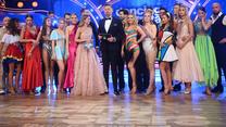 """""""Dancing with the stars. Taniec z gwiazdami"""" 11: Odcinek 9."""