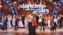 """""""Dancing with the Stars. Taniec z Gwiazdami 12"""""""