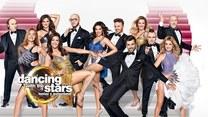 """""""Dancing with the Stars. Taniec z Gwiazdami 9"""""""