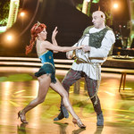 dziewiąta edycja tanecznego show na antenie Polsatu