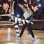 """""""Dancing with the Stars. Taniec z Gwiazdami"""": Odcinek 5."""