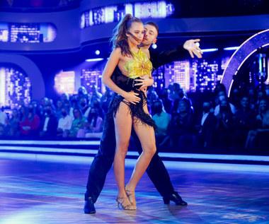 """""""Dancing with the Stars. Taniec z gwiazdami"""": Oliwia Bieniuk w szczerym wyznaniu"""