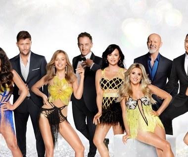 """""""Dancing with the Stars. Taniec z Gwiazdami"""": Premiera 30 sierpnia! [uczestnicy, godzina emisji, nowy juror]"""