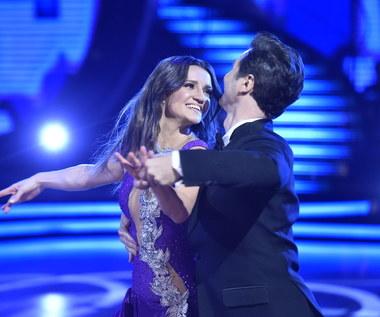 """""""Dancing with the Stars. Taniec z Gwiazdami"""": Radwańska odpadła. Zaskoczona Mazur"""