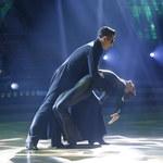 """""""Dancing with the Stars. Taniec z Gwiazdami"""": Rekord! Tego jeszcze nie było"""
