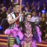 """""""Dancing with the Stars. Taniec z gwiazdami"""": Tancerze poszukiwani!"""