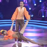 """""""Dancing with the Stars. Taniec z Gwiazdami - the best of"""" co piątek w Polsacie"""