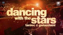 """Dancing with the Stars. Taniec z Gwiazdami"""