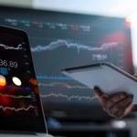 Dane makro - spowolnienie w inwestycjach