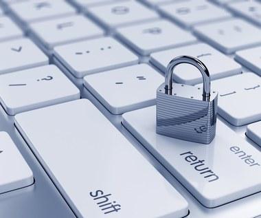 Dane osobowe 1,25 mln emerytów łupem hakerów