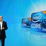 Dane są wszędzie - twierdzi Intel