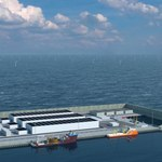 """Dania buduje sztuczną """"wyspę energetyczną"""""""