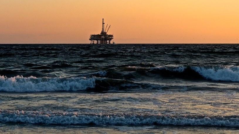 Dania chce być ekologiczna. Kraj kończy z wydobywaniem ropy i gazu na morzu /Geekweek