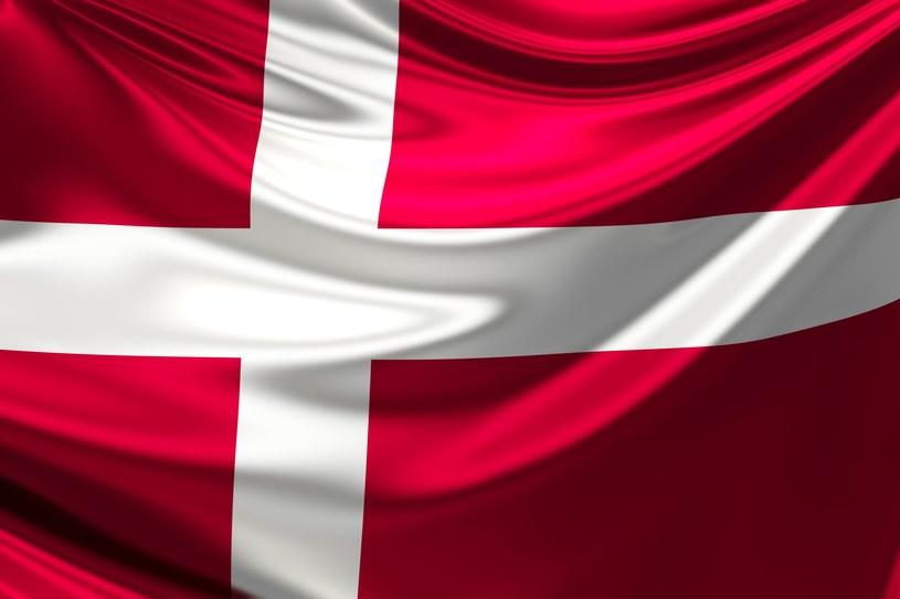 Dania chce ukrócić nielegalną imigrację /123RF/PICSEL
