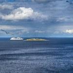 Dania chce wybudować… sztuczne wyspy