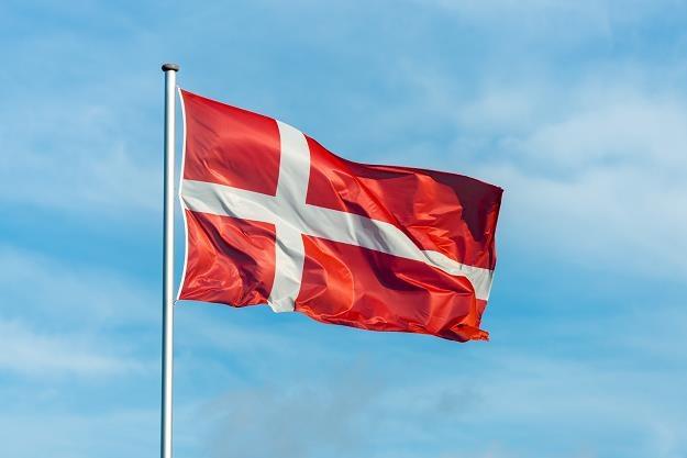 Dania chce wybudować.sztuczne wyspy /©123RF/PICSEL