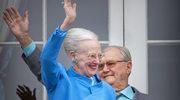 Dania: Książę małżonek nie chce być pochowany u boku królowej