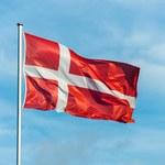 Dania: Na sztucznych wyspach koło Kopenhagi ma powstać park przemysłowy