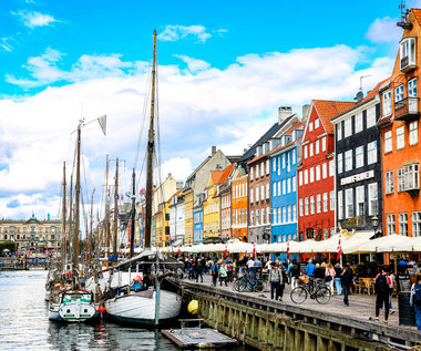 Dania ogłasza, że ma pandemię pod kontrolą