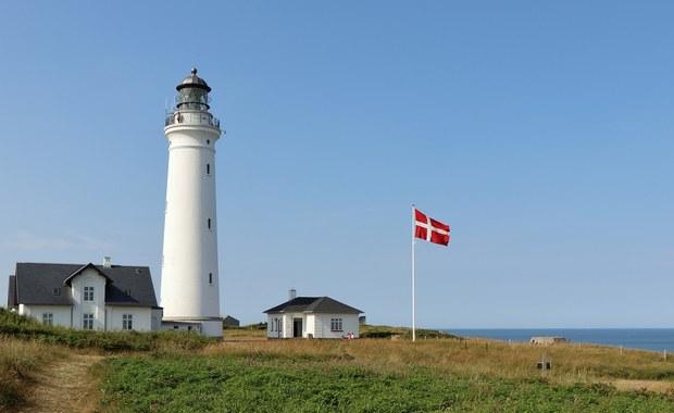 Dania otwiera granice dla Niemców i Norwegów. Szwedów u siebie nie chce