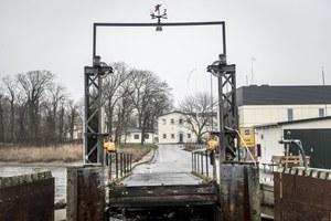 Dania: Skazani na deportację imigranci nie trafią na bezludną wyspę, a do specjalnego ośrodka