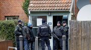 Dania: Strzelanina w centrum Kopenhagi